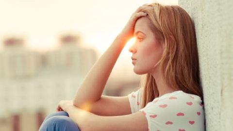Genetikailag belénk van kódolva a szorongás?