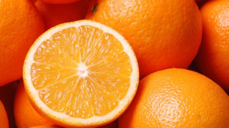 10 érdekes tény a narancsról