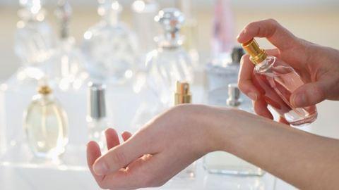 Erről ismerheted fel a hamis parfümöt