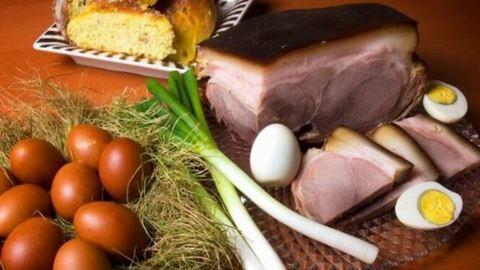 Amit a húsvéti sonkáról tudni kell – így lesz tökéletes az ünnepi asztal fő fogása