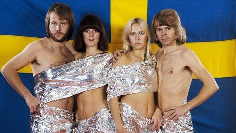 10 ok, amiért svédként szeretnék újjászületni