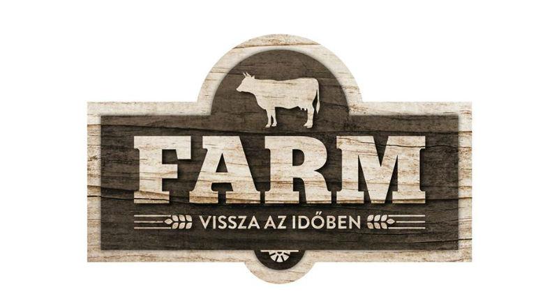 Farm: csúnyán elbántak Danival