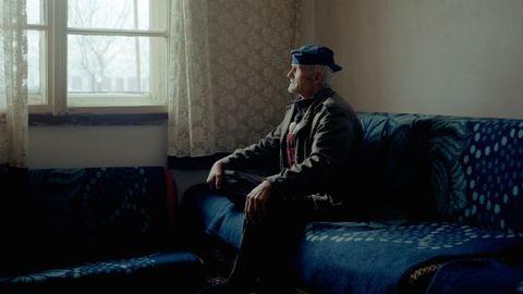 Koszovó: így élnek itt a szegény bányászok