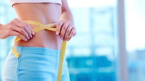 Így őrizheted meg a súlyod!