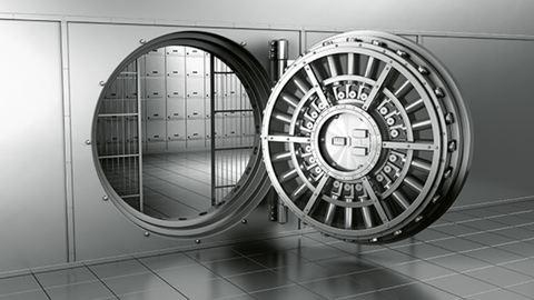 Biztonságban van a pénzem a bankban?