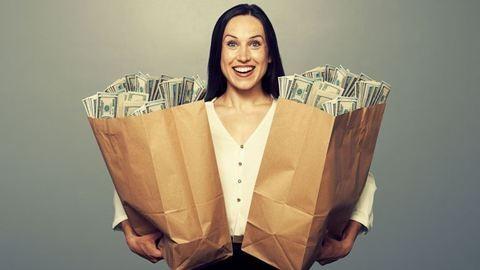 Banki kedvezmények – spórolhatsz a pénzügyeiden, ha szemfüles vagy