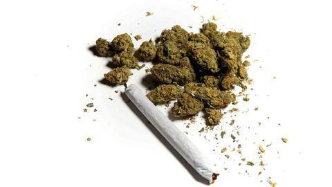 A marihuána ronthatja az érzelmek felismerésének képességét