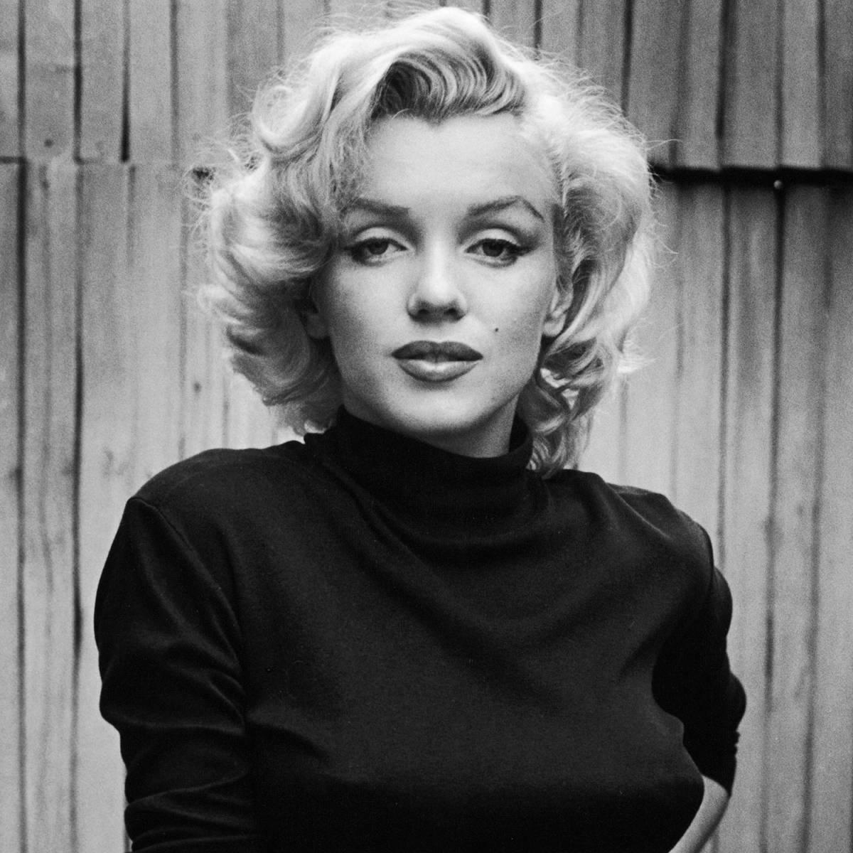 Szépségtitkok a régi Hollywood nagyasszonyaitól
