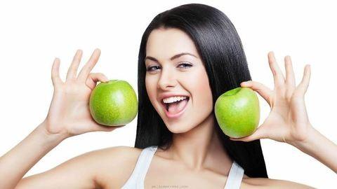A fogyókúrázás alapelvei – így fogyj egészségesen