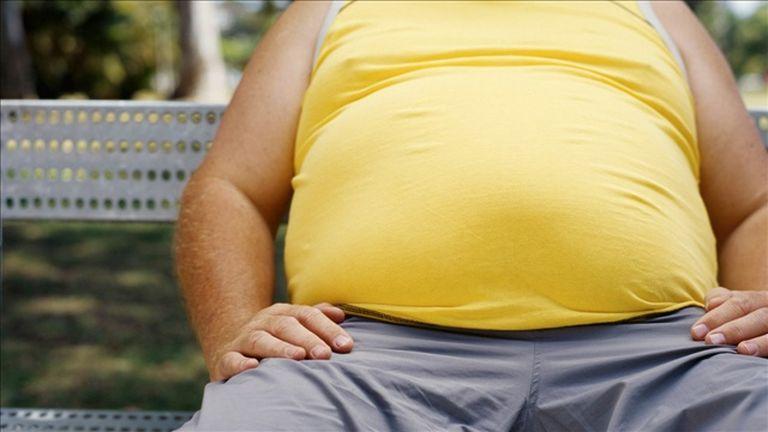 A túlsúlyosság terjedése járványszerű