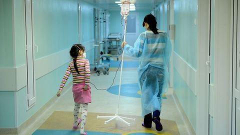 Felmérés készült a betegek elvárásairól