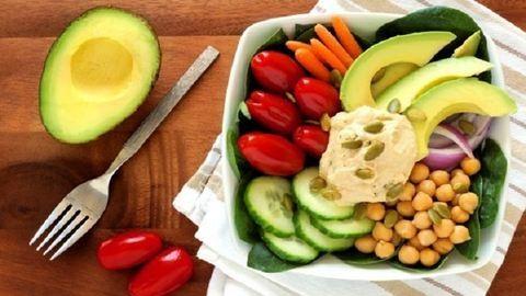 3 étkezési szokás, amitől energikusabb leszel