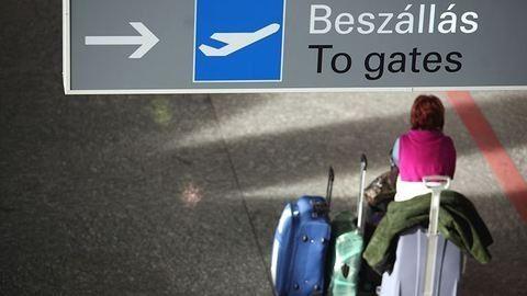 Majd 1000 milliárdot kerestek a külföldön dolgozó magyarok