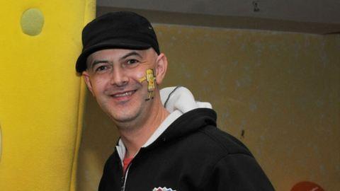 Külföldön próbál szerencsét Vujity Tvrtko