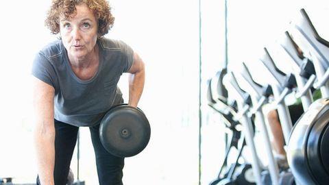 Így küzdenek a saját menopauzájuk ellen a nőgyógyászok
