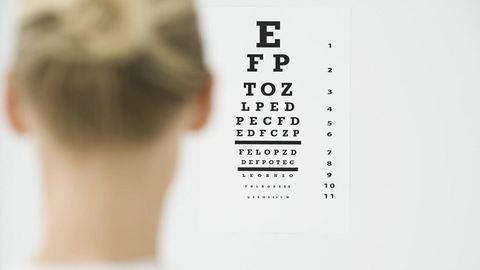 3 meglepő dolog, ami veszélyezteti a látásod