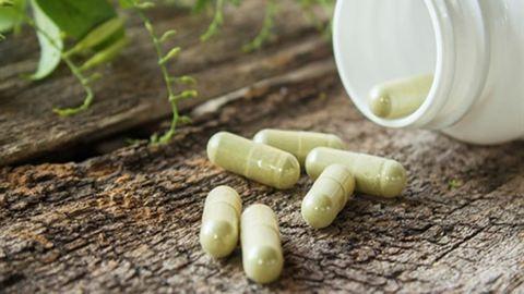 Ez az egyik legfontosabb antioxidáns, amiről talán nem is hallottál