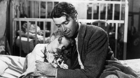 Válás után: egy édesapa levele a kislányához