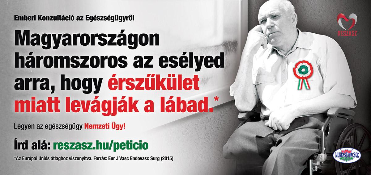 plakát: reszasz.hu