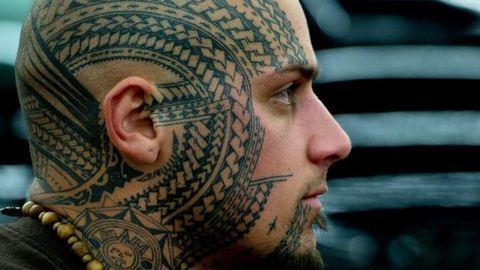 A tetoválás jót tesz az egészségnek?