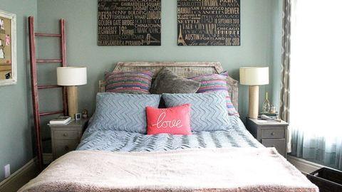 4 dolog, ami nem hiányozhat egy szerelmespár hálószobájából