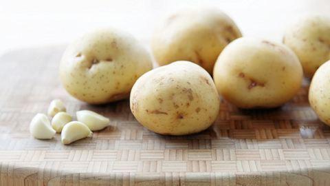 A krumpli is segíthet a fogyásban – tudd meg, hogyan!