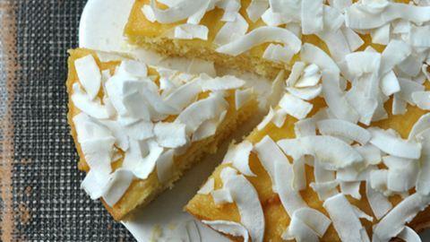 Ezt a bögrés sütit muszáj kipróbálnod!