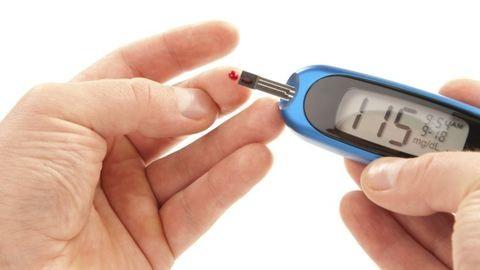 A cukorbetegség megállíthatatlan