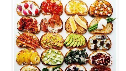 Magyarok lehetnek a világ legjobb ételfotósai