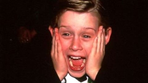 Visszavonul Macaulay Culkin