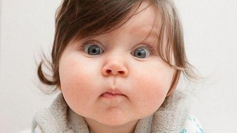 Egyre több a túlsúlyos, vas- és D-vitamin-hiányos kisgyermek