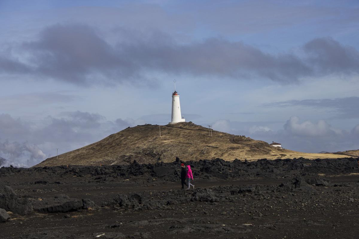 Egy sziget, amit egyszer az életben látnod kell