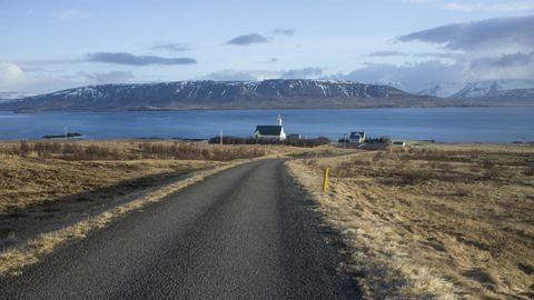 Izland: egy sziget, amit egyszer az életben látnod kell!