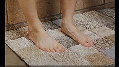 Készíts vagány, ízléses kis szőnyeget gyorsan, könnyen
