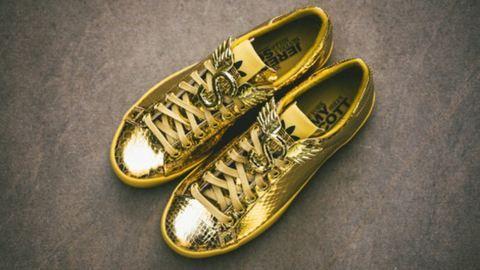 Kora nyári cipőtrendek – Ezeket viseld májusban és júniusban!