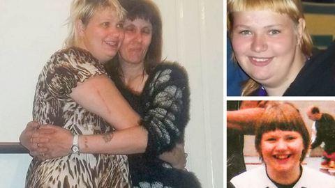 19 évvel korábbi autóbaleset miatt halt meg a kismama