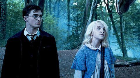 Nézd meg ezt a képet! Felismered rajta a Harry Potter sztárját?