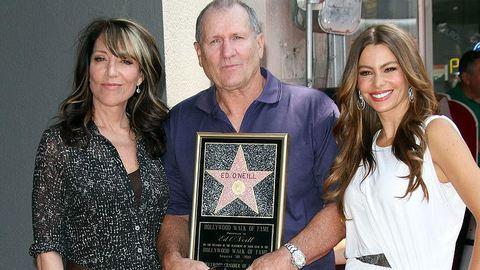 Boldog születésnapot, Al Bundy – ma 70 éves Ed O'Neill