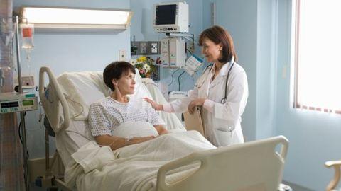 Egyre többen halnak meg HPV okozta daganatos megbetegedésekben