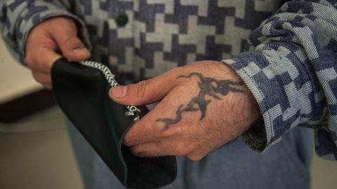 Tésztát is fognak gyártani a magyar rabok