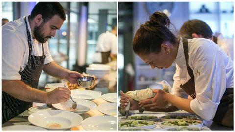 Újra Gourmet Fesztivál a Millenárison