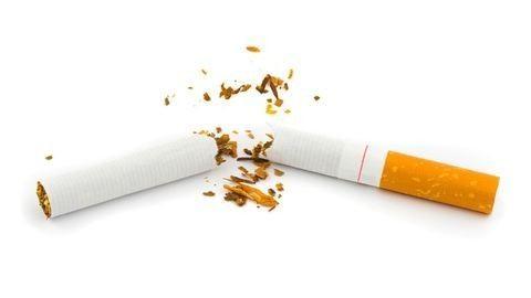 Nehezebben kapnak munkát a dohányosok