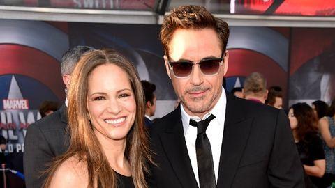 Most újra beleszeretsz Robert Downey Jr.-ba