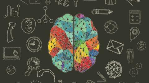 És neked milyen agyad van? – Teszteld!