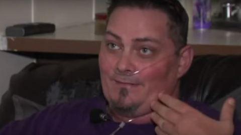 Fogak nélkül ébredt a férfi egy rutin fogászati kezelés után