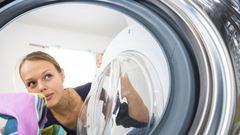 Így tisztítsd ki a mosógéped – egyszerű és olcsó otthoni trükkök