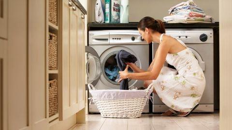 Felejtsd el a tisztítót! – ezt otthon is kimoshatod