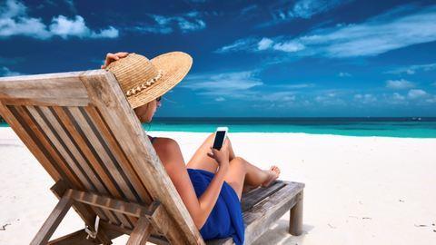 Így változott a roaming – már nem kell félni a külföldi telefonálástól