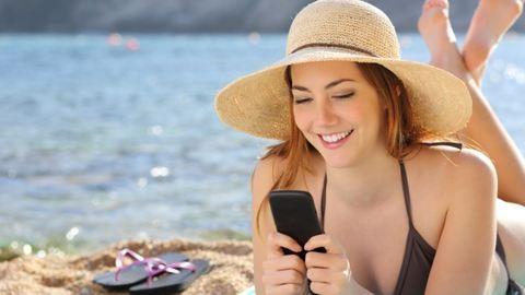Járod a világot? – két tipp, hogy olcsón megúszd a mobiltelefon-roamingot