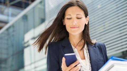 Lépj szintet – ezek a legjobb mobilappok vállalkozásvezetőknek